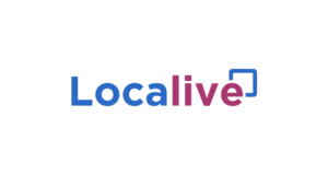 Localive