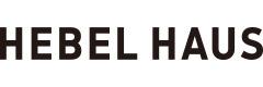 HEBEL HAUS